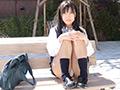 恋のハレンチ/村山未希 1