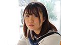 抱きしめたい/前田有希 2
