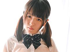 ナイーブなカラダ美少女/津島玲子 Blu-ray