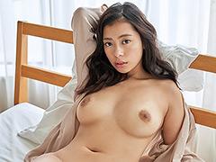nude de god tongue/高田ユリア