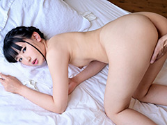 純系優等生 放課後の恥じらい/一乃瀬菜摘 BD-【アイドル】