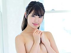 聖純少女/大月アリア