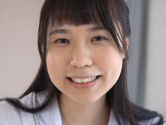 恋のハレンチ/和田真紀
