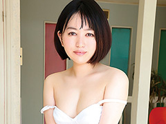 恋のスキャンダル/近藤裕子 BD