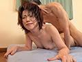 勇気を出してAV出演する美熟女妻 恵美さん 56歳 恵美