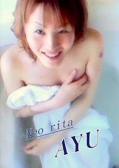 【AYU動画】私の愛したオンナ達-AYU-ニューハーフ