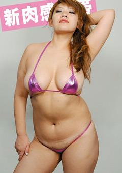 「弾丸ケツマッチョ!イケイケ肉食デリヘル嬢 篠原麗華」のサンプル画像