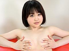 松田結衣 / Pure Girl