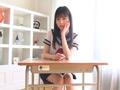 有紀りん / Pure Girl