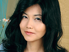 【エロ動画】近親相姦 僕の美人な母さん 浅井舞香のエロ画像