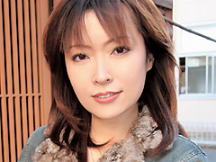 【エロ動画】人妻買いファイル3 田辺みずきの人妻・熟女エロ画像
