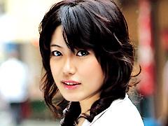 【エロ動画】人妻女優志願 うるみさんのエロ画像