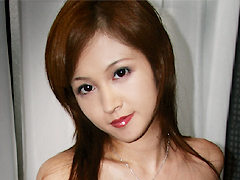 【エロ動画】援交CELEB密会 もえ 20歳のエロ画像