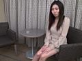 黒人×素人奥さん ATGO098 4