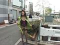 露出 at nagoya 坂下レナ 白石ゆうき 8