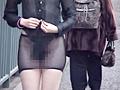 [露出動画]M女露出中毒 PART02-画像3