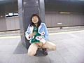 [露出動画]辱め露出 上原奈緒 大空ほたる-画像4