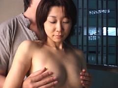 【エロ動画】素人熟女の本物のエロを追求する!! 感じる熟女のエロ画像