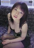 B・P・T・D-IDOL #005 NOZOMI MOMOI