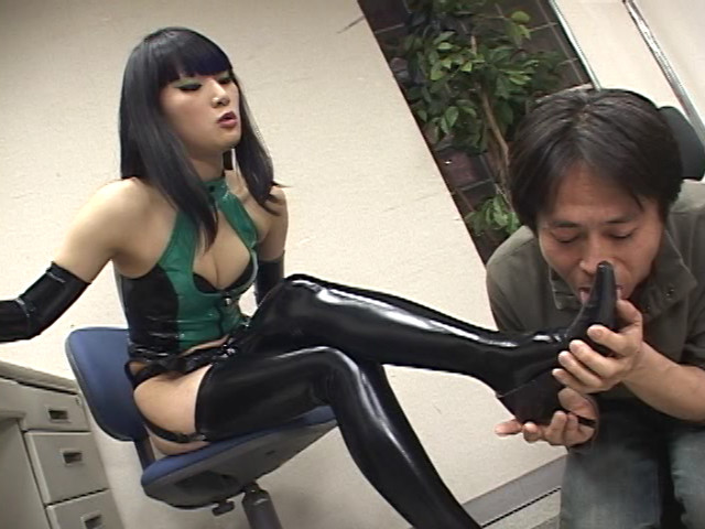- 熟女を喰らう! 全記事タイトルリスト 無料のAV動画