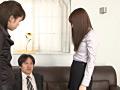 絶対服従!ドSなお姉さん2人のM男責め!! 7 4
