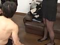 絶対服従!ドSなお姉さん2人のM男責め!! 7 8