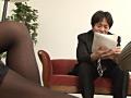 サディスティック秘書4 絶対服従M男嬲り 2