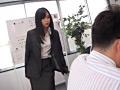 キャリア系OL M男社員スパルタ調教 2 羽月希 6