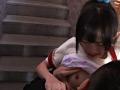 ロ●ータ 顔近手コキ ぶっかけザーメン 6