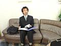 Best of BS 2010 M男責め 4時間 1