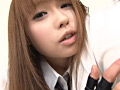 アキバ系ロ●ータ変態S美少女のM男いじり 7 2