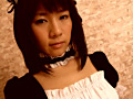 アキバ系ロ●ータ美少女メイドのM男調教 野中あんり 1