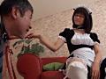 アキバ系ロ●ータ美少女メイドのM男調教 野中あんり 9