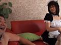 アキバ系ロ●ータ美少女メイドのM男調教 野中あんり 10