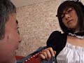 アキバ系ロ●ータ美少女メイドのM男調教 野中あんり 12