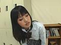 女子校生M男遊び 4 朝倉ことみ 6