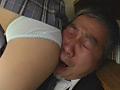 女子校生M男遊び 4 朝倉ことみ 7