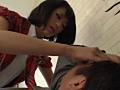 A○B系ロリ級美少女M男遊戯 琥珀うた 6