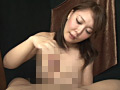 M男の潮吹き天国4 20