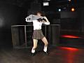 おげれつ女子校生ダンス1 4