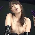 M男 KILLER SEXスペシャル 有村千佳サムネイル