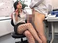 痴女M男責め Best of 羽月希 4時間のサンプル画像