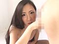 コルセットQUEENスーパーボディー 2 あずみ恋 8