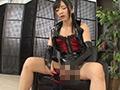 Sadistic Queen 大槻ひびき BEST 4時間 2