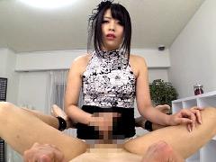甘い躾 M男の理想的エロス Vol.3 桜井あゆ