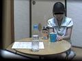 元男性教師が媚薬昏睡ハメ撮りレイプ動画を投稿!