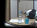 女生徒に連続昏睡レイプしている所をカメラ仕掛け録画!