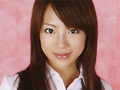 OL 僕の好きなお姉さん 北田優歩