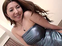 【エロ動画】四十路妻2のエロ画像