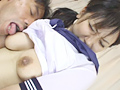 JK・女子校生の放課後 おっぱい乳首いじり1